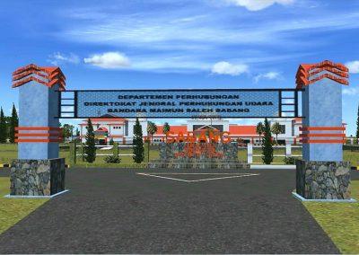 Gerbang Sabang