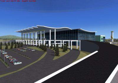 Terminal2